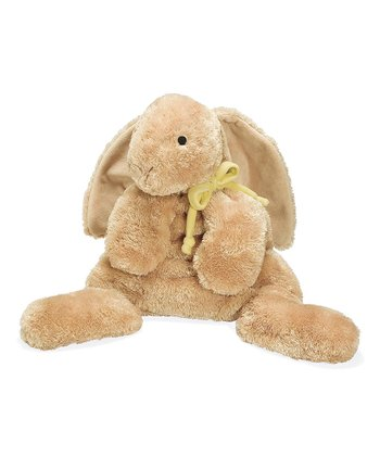 Loppy™ Bunny Plush Toy