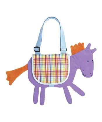 Pony Goody Bag™ Purse