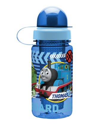 Thomas 15.5-Oz. Infuser Bottle