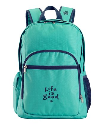 Aqua Good Kids Essential Backpack