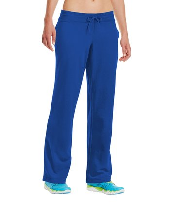 Blu-Away Charged Cotton® Storm Marble Pants