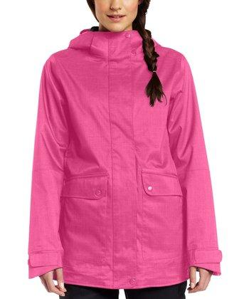 Lollipop ColdGear® Infrared Wendy Shell Jacket