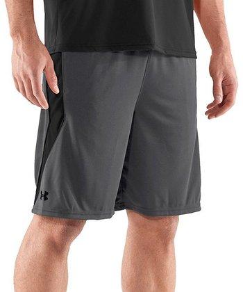 Graphite Multiplier Shorts - Men & Tall