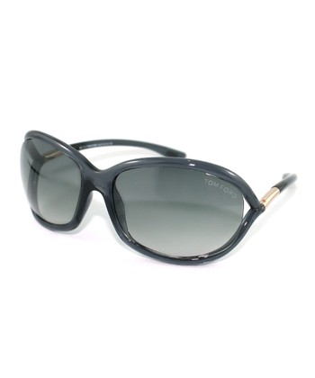 Gray Jennifer Sunglasses