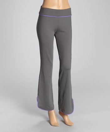 Castle Rock Reflect Relaxed-Fit Pants - Women & Plus