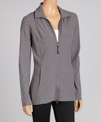 Castle Rock Pursuit Jacket - Women & Plus