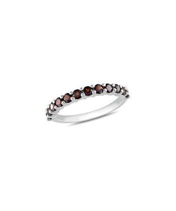 Shimmering Hues: Colorful Gems