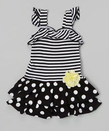 Buy Happy Dresses: Bright Colors & Prints!