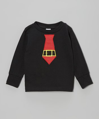 The Nice List: Kids' Apparel & Accents