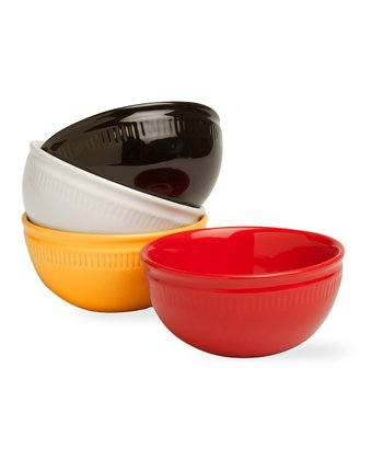 Betty's Kitchen Prep Bowl Set
