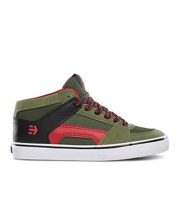 Kickflip Cool: Skate Shoes