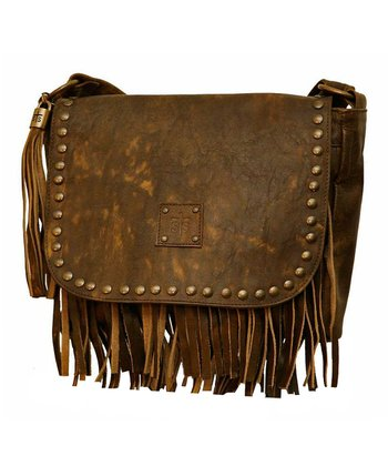 Western Flair: Women's Accessories