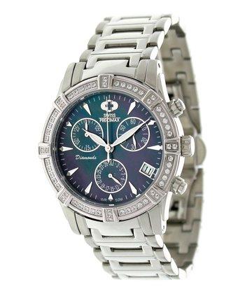 Designer Watches: Gift Ideas