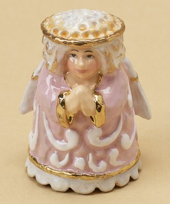 Angel Thimble