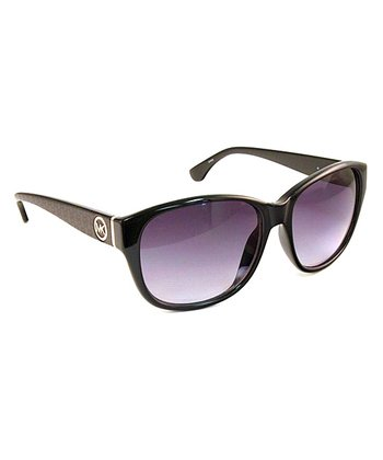 Black Knox Sunglasses