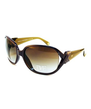 Olive & Plum Sunglasses