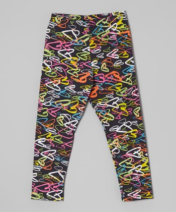 Sporty & Sweet: Tween Activewear | Styles44, 100% Fashion Styles Sale