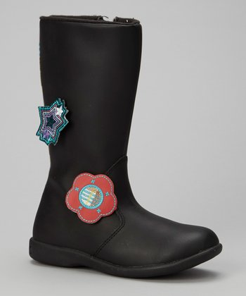 Cute to Boot Collection