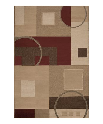 Make the Room: Rugs $299 & Under