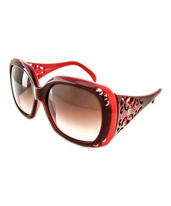 Designer Sunglasses Collection