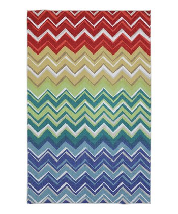 Ground Cover: Outdoor Rugs