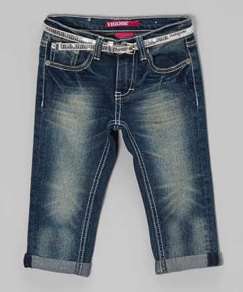 Smarty Pants: Girls' Apparel