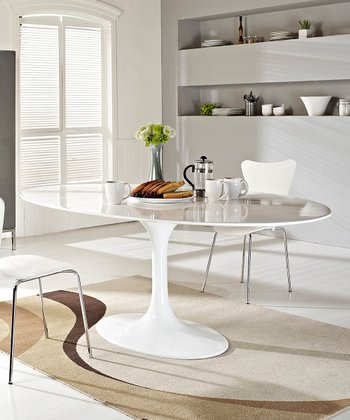 Lippa Dining Table