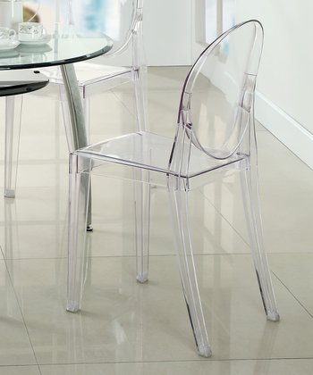 Casper Dining Chair - Set of Four