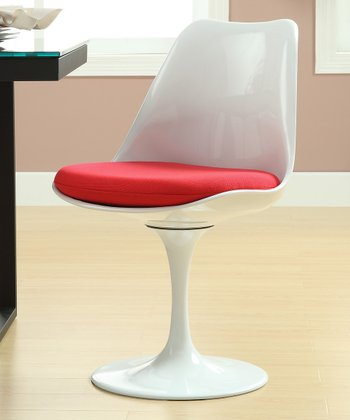 Lippa Dining Chair