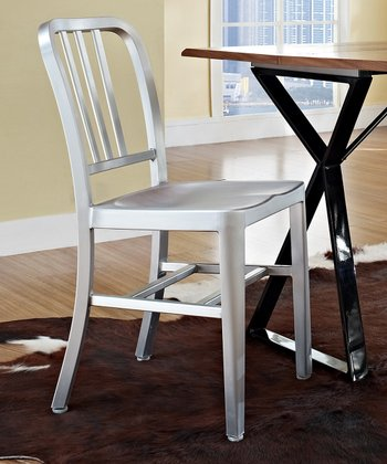 Sailor Dining Chair - Set of Two