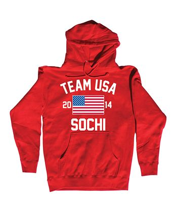 Winter Olympics: For the Family