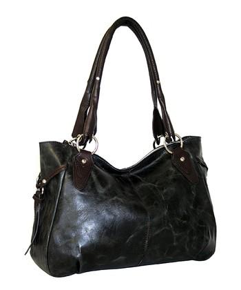 Nino Bossi Handbags
