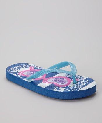 Buy Comfort Seeker: Flip-Flops & Clogs!