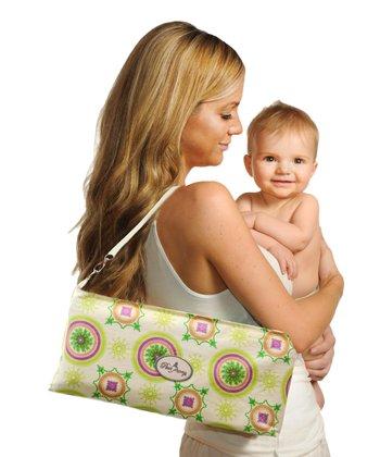 Peek Away Stylish Spiral Essentials Nursing Kit