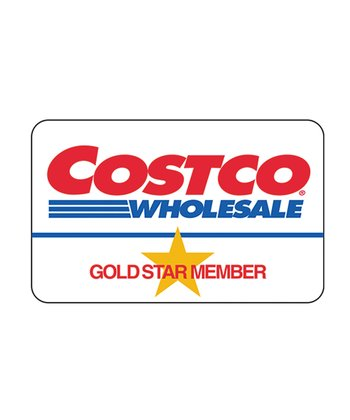 New Gold Star Membership & three free items plus extra savings