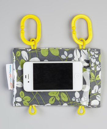 Sundown Sprout Smartphone Case