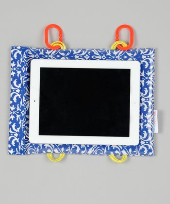 Hacienda Tablet Case