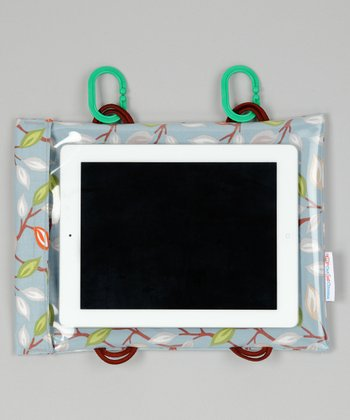 Out on a Limb Tablet Case
