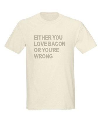 Bring the Bacon Collection