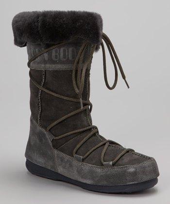 Moon Boot The Original