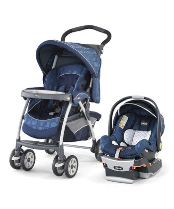 Chicco Gear & Toys