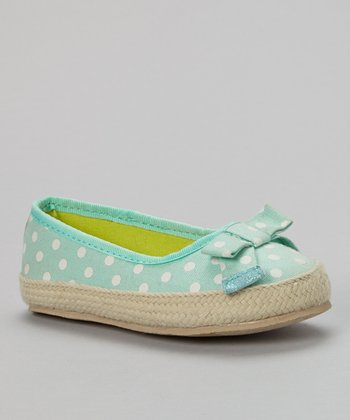 Carter's: Shoes