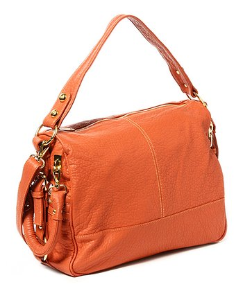 Женские кожаные сумки купить в интернет магазине Westfalika