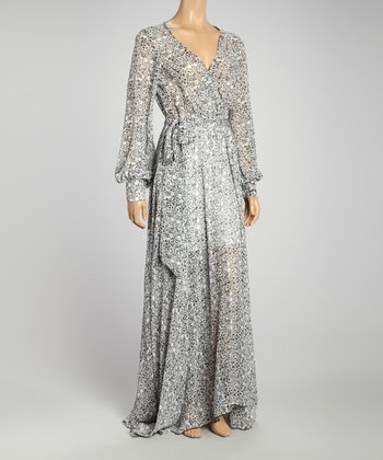 Make a Statement: Dresses & Jewelry