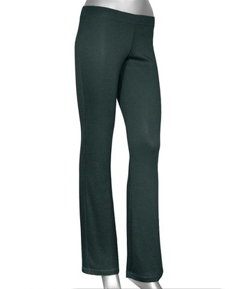 Indigo Lazy Lounge Pants - Women