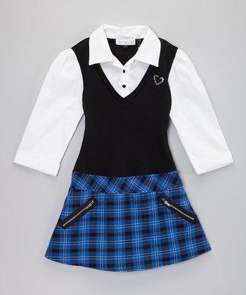 Dream Come True: Dresses & Sets