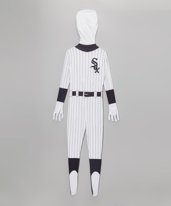 Chicago White Sox Dress-Up Outfit