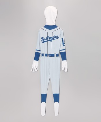 Los Angeles Dodgers Dress-Up Outfit