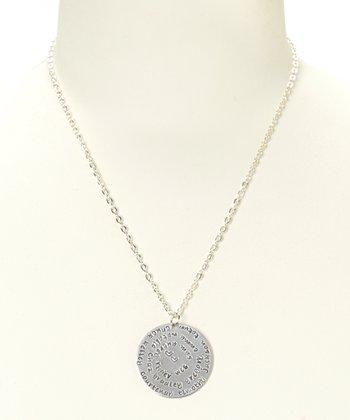 Personal Charm: Jewelry