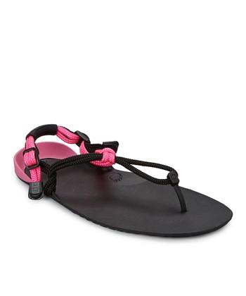Original Amuri Cloud  Women39s Barefoot Sandal  Xero Shoes